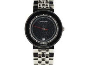Lot #3718 – Gerald Genta Retro Classic Watch G.3339.7 Gerald Genta Gerald Genta