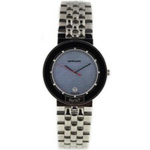 Lot #3719 – Gerald Genta Retro Classic Watch G.3339.7 Gerald Genta Gerald Genta