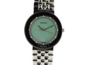 Lot #3720 – Gerald Genta Retro Classic Watch G.3339.7 Gerald Genta Gerald Genta