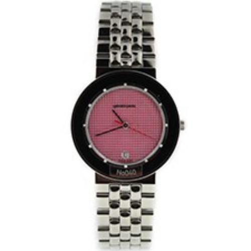 Lot #3721 – Gerald Genta Retro Classic Watch G.3339.7 Gerald Genta Gerald Genta