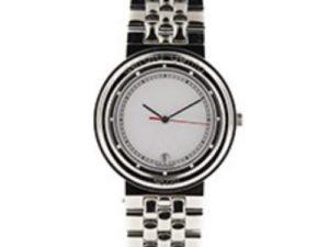 Lot #3722 – Gerald Genta Retro Classic Watch G.3339.7 Gerald Genta Gerald Genta