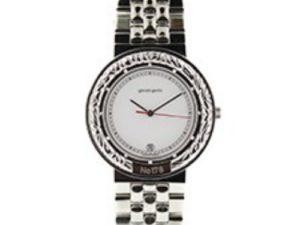 Lot #3723 – Gerald Genta Retro Classic Watch G.3339.7 Gerald Genta Gerald Genta