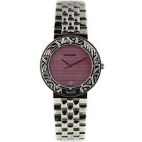 Lot #3724 – Gerald Genta Retro Classic Watch G.3339.8 Gerald Genta Gerald Genta