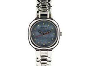 Lot #3725 – Gerald Genta Retro Classic Lady Watch G.3340.7 Gerald Genta Gerald Genta