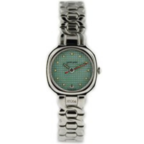 Lot #3726 – Gerald Genta Retro Classic Lady Watch G.3340.7 Gerald Genta Gerald Genta
