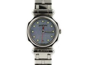 Lot #3727 – Gerald Genta Retro Classic Lady Watch G.3340.7 Gerald Genta Gerald Genta