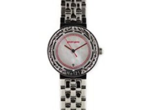 Lot #3728 – Gerald Genta Retro Classic Lady Watch G.3338.7