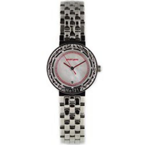 Lot #3728 – Gerald Genta Retro Classic Lady Watch G.3338.7 Gerald Genta Gerald Genta