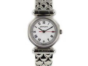 Lot #3729 – Gerald Genta Retro Classic Lady Watch G.3337.7 Gerald Genta Gerald Genta