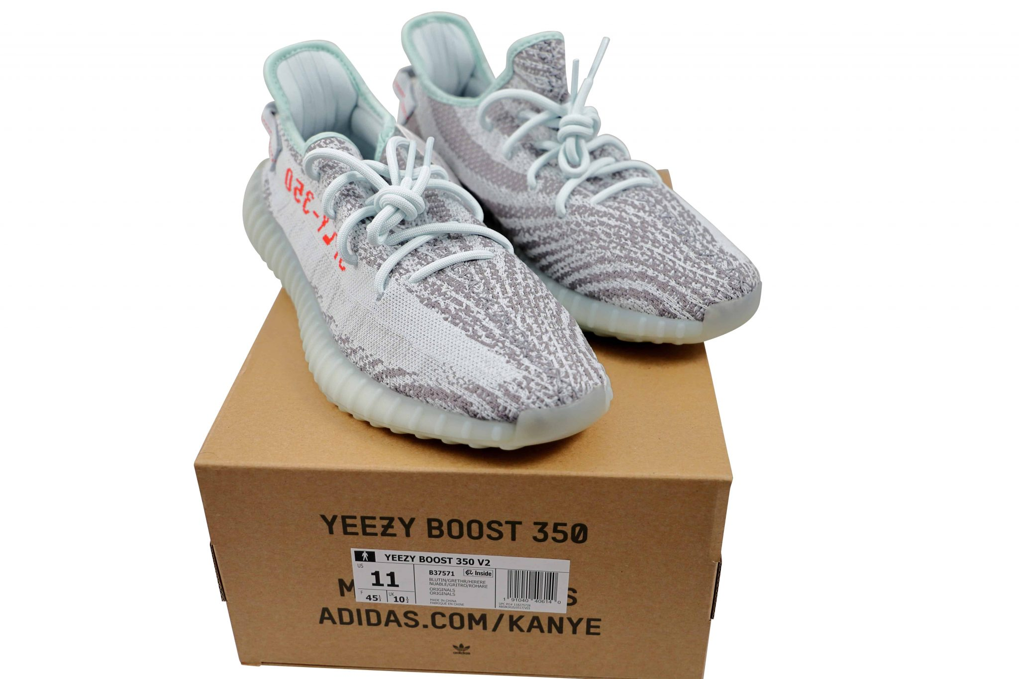 Purchase > adidas yeezy boost v2 oreo OFF 65