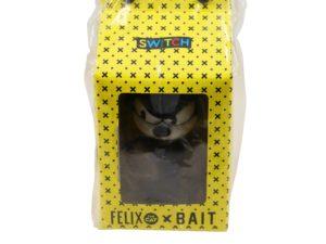 Felix the Cat x Bait x Switch