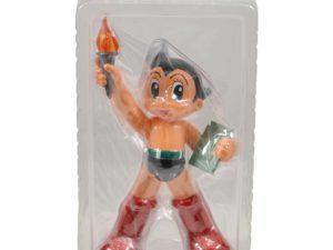 Toyqube Astro Boy NY
