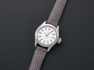 Tudor Oyster Princess Watch 7575_0 - Baer Bosch Auctioneers