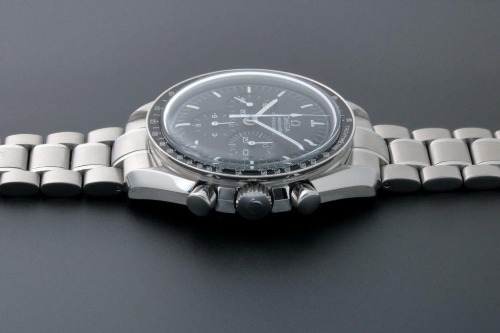 Lot #6728 – Omega Speedmaster Professional Moon Watch 3570.50.00 Moon Chronograph
