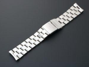 Lot #6366A – Breitling Superocean Watch Bracelet 22MM Stainless Steel Breitling Breitling Superocean