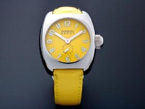 Lot #9095 – Pasquale Bruni 01MA99 Uomo Automatic Watch Pasquale Bruni Pasquale Bruni