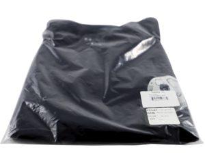 Lot #9865 – Hebru Brantley Flyboy Monochromatic T-Shirt XXL Various Hebru Brantley T Shirt