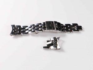 Lot #6351 – Breitling Navitimer Watch Bracelet Parts Breitling [tag]