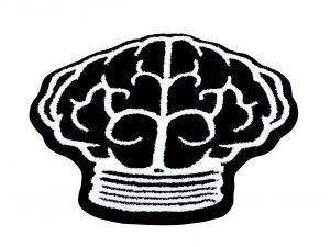 Lot #7189 – Billionaire Boys Club x N.E.R.D. Brain Rug BBC Billionaire Boys Club [tag]