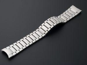 Lot #8922 – Breguet Type XX Aeronavale ST3800 Watch Bracelet 20MM BMSW9 Breguet Breguet BMSW9