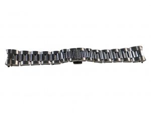 Lot #6428A – Corum Watch Bracelet 18MM Watch Bracelets [tag]