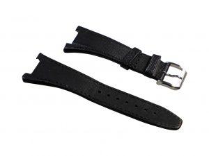Lot #6430 – IWC Watch Strap Watch Straps [tag]