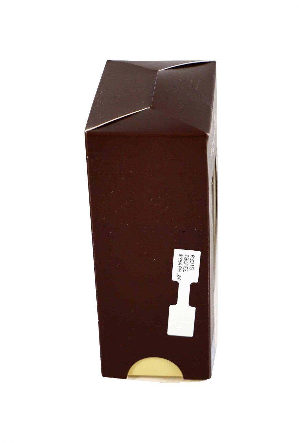 Lot #6811 – Patek Philippe Nautilus Steel 5711-1A-010 Watch Box Omega [tag]