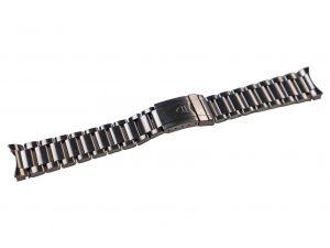 Lot #6446 – Tudor 95000 Hydronaut Watch Bracelet 21mm Watch Bracelets [tag]