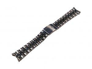 Lot #6451 – Tudor 62100 Watch Bracelet 20mm With 646 End Pieces Tudor [tag]