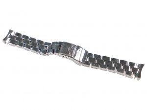 Lot #6454A -Breitling Super Ocean 20MM Watch Bracelet Watch Bracelets [tag]