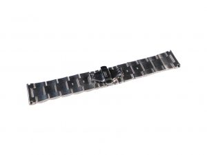 Lot #6462 – Mauboussin Chronograph 26MM Watch Bracelet Watch Bracelets [tag]