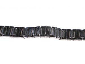 Lot #6471 – Dunhill 18MM Watch Bracelet Watch Bracelets [tag]