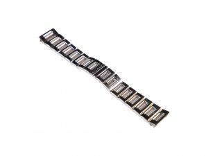 Lot #6476 – Rettangolo RT45S Watch Bracelet 18mm Watch Bracelets [tag]