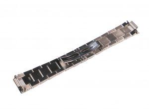 Lot #6491 – Rettangolo 19mm Watch Bracelet RT45S Watch Bracelets [tag]