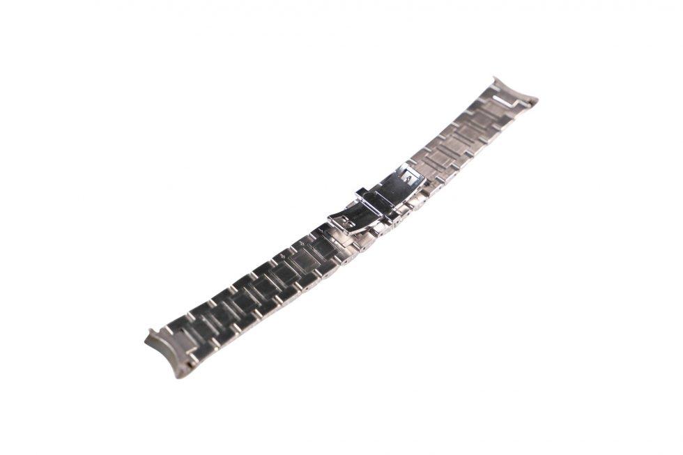 Lot #6500 – Longines 20mm Watch Bracelet Watch Bracelets [tag]