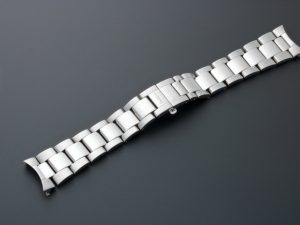 Lot #9000 – Shellman Grand Complication Watch Bracelet Grand Complication Shellman Grand Complication
