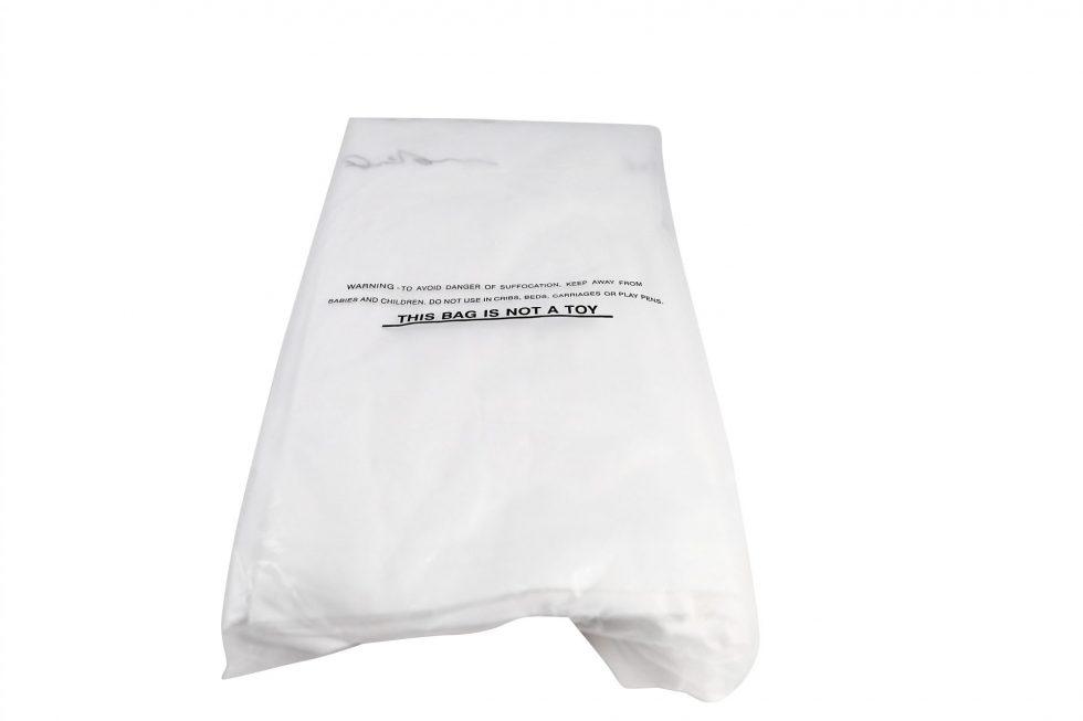 Lot #9864 – Daniel Arsham Pokemon Crystal Pokedex T-Shirt White Size XL Daniel Arsham [tag]