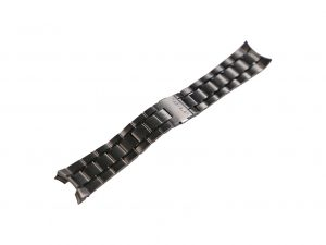 Lot #6531 – Tag Heuer Carrera 20MM Watch Bracelet Tag Heuer [tag]