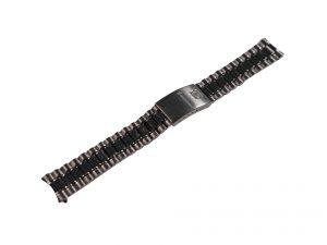 Lot #6543 – Omega 1469/813 Speedmaster 18MM Watch Bracelet 1469/813 [tag]