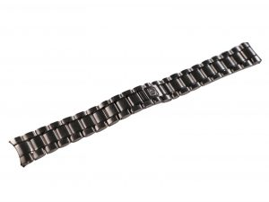 Lot #6544 – Omega 1560/852 Speedmaster 18MM Watch Bracelet 1560/852 [tag]