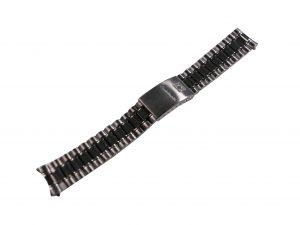 Lot #6554 – Omega Speedmaster 1469/813 Watch Bracelet 18MM 1469/813 [tag]