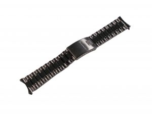 Lot #6558 – Omega Speedmaster 1469/813 Watch Bracelet 18MM Watch Bracelets [tag]