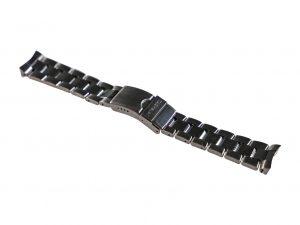 Lot #6609 – Tag Heuer FAA016 Aquaracer 20MM Watch Bracelet Watch Bracelets [tag]