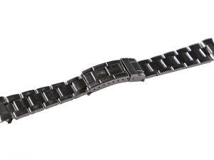 Lot #6610 – Tutima Chronograph 20mm Watch Bracelet Watch Bracelets [tag]
