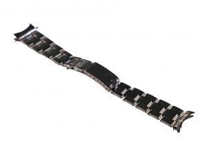 Lot #6612 – Rolex 7205 57 Oyster Rivet 19MM Watch Bracelet Watch Bracelets [tag]