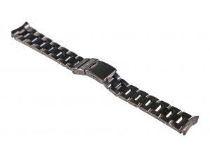 Lot #6631 – Tag Heuer FAA024 Aquaracer 20MM Watch Bracelet Watch Bracelets [tag]