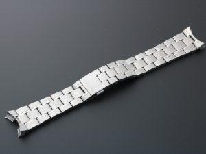 Lot #6501A – Tag Heuer Carrera FAA018-3101 Watch Bracelet 20MM FAA018 20mm