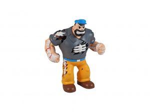 Lot #10630 – Cote Escriva x Thunder Mates Creepy Brutus Color Limited Edition Sculpture Art Toys Cote Escriva