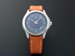 Lot #10495 – Universal Geneve 871.101 Automatic Date Watch 871.101 Universal Geneve